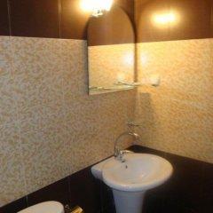 Tzvetelina Palace Hotel 2* Полулюкс фото 3