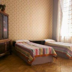 Отель Veranda Guest House Грузия, Тбилиси - отзывы, цены и фото номеров - забронировать отель Veranda Guest House онлайн комната для гостей фото 5