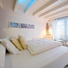 Herangtunet Boutique Hotel 3* Стандартный номер с различными типами кроватей фото 9