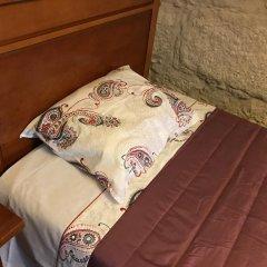 Отель Constituição Rooms 2* Стандартный номер с двуспальной кроватью фото 3