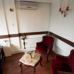 Kadıköy Rıhtım Hotel Турция, Стамбул - отзывы, цены и фото номеров - забронировать отель Kadıköy Rıhtım Hotel онлайн комната для гостей фото 3