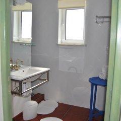 Отель Buddha Peaceful Oasis ванная фото 2