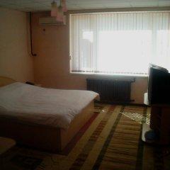 Гостиница B&B Aktau Казахстан, Актау - отзывы, цены и фото номеров - забронировать гостиницу B&B Aktau онлайн комната для гостей фото 4