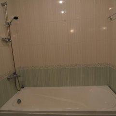 Отель Sunny Dream Apartments Болгария, Солнечный берег - отзывы, цены и фото номеров - забронировать отель Sunny Dream Apartments онлайн ванная