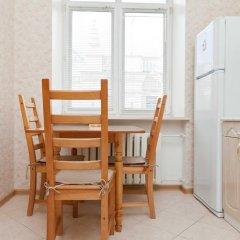 Апартаменты City Realty Central Апартаменты на Баррикадной Апартаменты фото 15