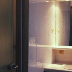 Hotel Montovani 2* Стандартный номер с различными типами кроватей фото 11