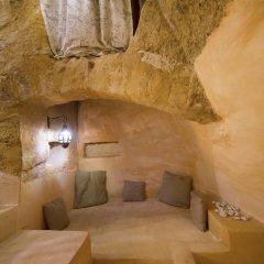 Отель Le stanze dello Scirocco Sicily Luxury Стандартный номер фото 18