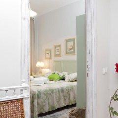 Отель Restart Accomodations Rome Апартаменты фото 8