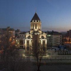 Гостиница Севан Плаза Ростов-на-Дону фото 3