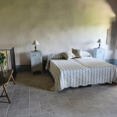 Отель Antico Monastero Santa Maria Inter Angelos Полулюкс фото 3