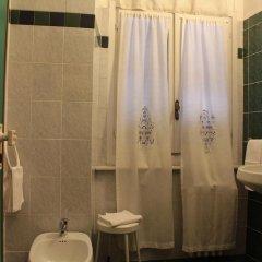 Hotel Montevecchio 2* Стандартный номер с двуспальной кроватью фото 6