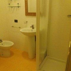 Отель Soggiorno Isabella De' Medici 3* Стандартный номер с различными типами кроватей фото 4