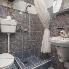 Vila Lux Hotel 3* Стандартный номер с двуспальной кроватью