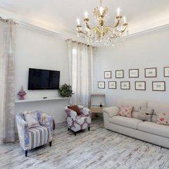 Отель Restart Accomodations Rome Апартаменты фото 3