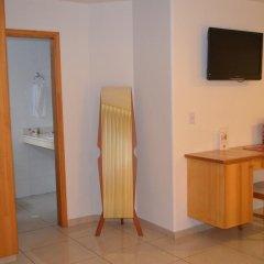 Hotel MS Centenario Superior 3* Полулюкс с различными типами кроватей фото 8