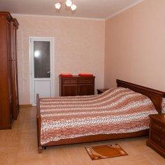 Гостевой Дом Otel Leto Студия с различными типами кроватей фото 3
