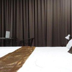 Отель But Different Phuket Guesthouse 3* Улучшенный номер с различными типами кроватей фото 8