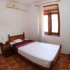 Отель Villa by Ayesha Шри-Ланка, Бентота - отзывы, цены и фото номеров - забронировать отель Villa by Ayesha онлайн комната для гостей фото 5
