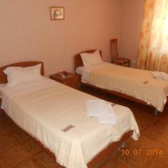 Гостиница Форсаж в Сочи 7 отзывов об отеле, цены и фото номеров - забронировать гостиницу Форсаж онлайн комната для гостей фото 4