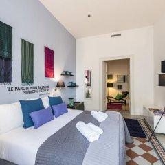 Апартаменты Sweet Inn Apartments - Farini комната для гостей фото 4