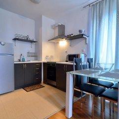 Апартаменты LazyKey Suites - Cozy Apartment with Mountain View Банско в номере фото 2