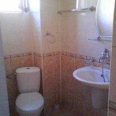 Отель Ivet Guest House ванная