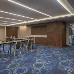 Отель Radisson Blu Residence, Istanbul Batisehir детские мероприятия