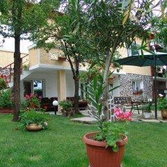 Отель Our Home 2 Guest Rooms Велико Тырново фото 2