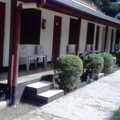 Отель The Friendly North Inn Фиджи, Лабаса - отзывы, цены и фото номеров - забронировать отель The Friendly North Inn онлайн
