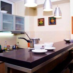 Hostel Jasmin в номере