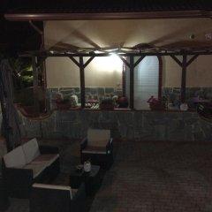 Отель Villa Anna B&B Аренелла помещение для мероприятий