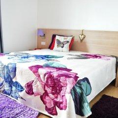 Отель Residencial Jandía Marina комната для гостей фото 2