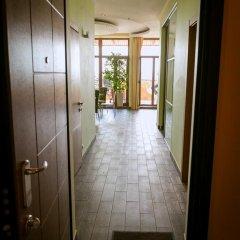 Гостиница Arkadia интерьер отеля фото 3