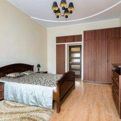 Гостиница Chornovola 23 Украина, Львов - отзывы, цены и фото номеров - забронировать гостиницу Chornovola 23 онлайн спа