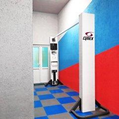 Гостиница Юбилейная в Обнинске - забронировать гостиницу Юбилейная, цены и фото номеров Обнинск парковка