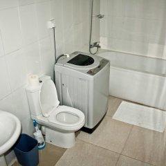 Апартаменты Princess Apartments ванная