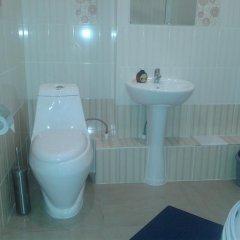 Гостиница Аэро Номер Комфорт с различными типами кроватей