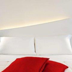 Отель ibis Styles Palermo President 4* Стандартный номер с разными типами кроватей