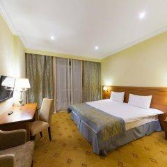 Гостиница Биляр Палас 4* Стандартный номер с различными типами кроватей фото 4