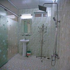 Avi Airport Hotel 2* Улучшенный номер с различными типами кроватей фото 4
