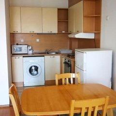 Отель Yassen VIP Apartaments Апартаменты с различными типами кроватей фото 10