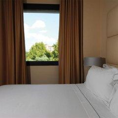 Cosmopolitan Hotel 4* Стандартный номер с различными типами кроватей фото 2