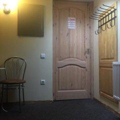 Отель Sleep In BnB 3* Стандартный номер с различными типами кроватей (общая ванная комната) фото 12
