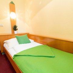 Hotel & Apartments Klimt 3* Стандартный номер с различными типами кроватей фото 5