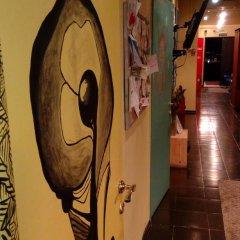 Гостиница Doors Hotel в Москве 7 отзывов об отеле, цены и фото номеров - забронировать гостиницу Doors Hotel онлайн Москва интерьер отеля фото 2