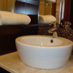 Апартаменты IRS ROYAL APARTMENTS Apartamenty IRS Old Town Апартаменты Эконом с различными типами кроватей фото 13