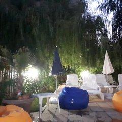 Отель Aparthotel Aquaria Болгария, Солнечный берег - отзывы, цены и фото номеров - забронировать отель Aparthotel Aquaria онлайн фото 2