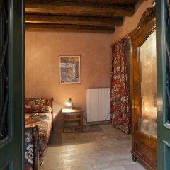 Отель Locappart Santa Croce Италия, Венеция - отзывы, цены и фото номеров - забронировать отель Locappart Santa Croce онлайн спа фото 2