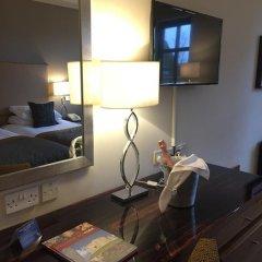 Aldwark Manor Golf & Spa Hotel комната для гостей фото 8