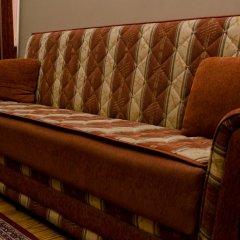 Astrid Hotel am Kurfürstendamm 3* Стандартный номер с различными типами кроватей фото 2
